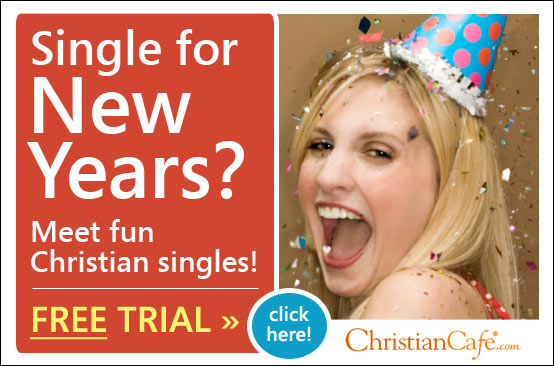 choctaw christian singles Choctaw dating site, choctaw personals, choctaw singles luvfreecom is a 100% free online dating and personal ads site there are a lot of choctaw singles searching romance, friendship, fun and more dates.